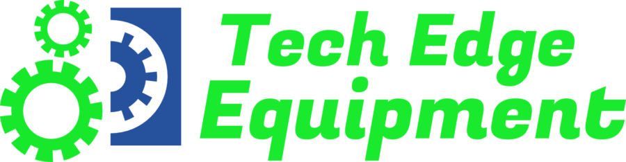 TECH EDGE EQUIPMENT LogoCropped