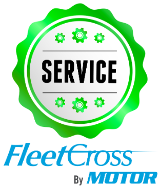 fleetcross by MOTOR-SERVICE