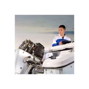 TEXA prod-navigator-txb-evolution-marine