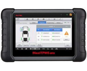 MAXI TPMS TS608
