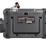 AUTEL MaxiSYS MS906TS 1