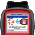 MaxiTPMS TS508 3