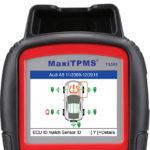 MaxiTPMS TS508 7