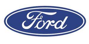 Ford - VCM II