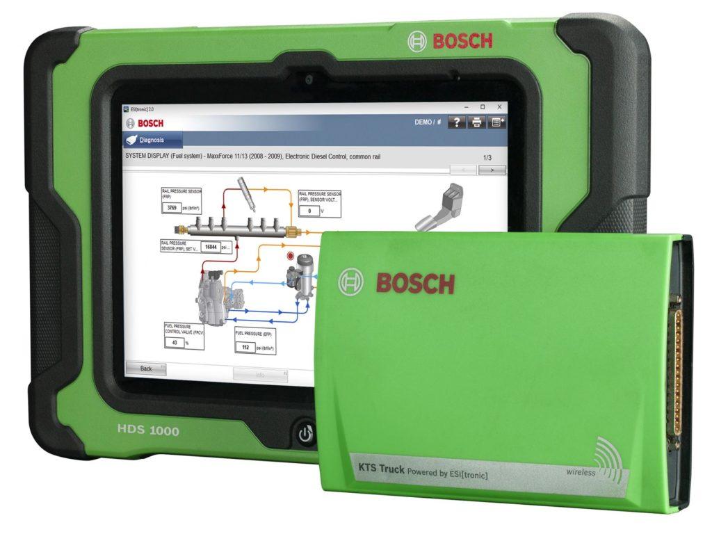 BOSCH 3824A