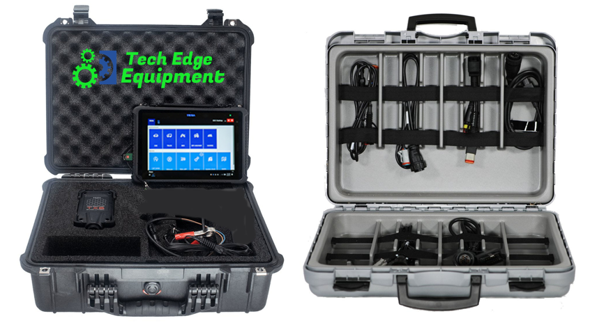 TEXA-American-Powersports-Package-with-Rugged-Tablet